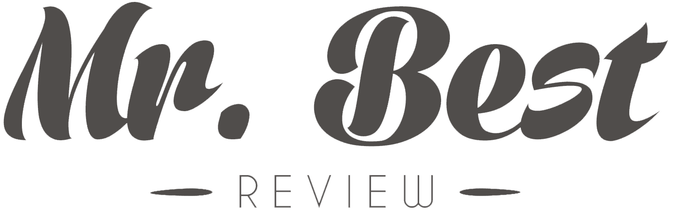 Mr. Best Review
